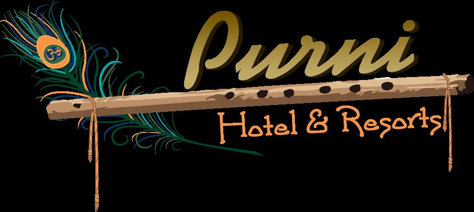 PurniHotel