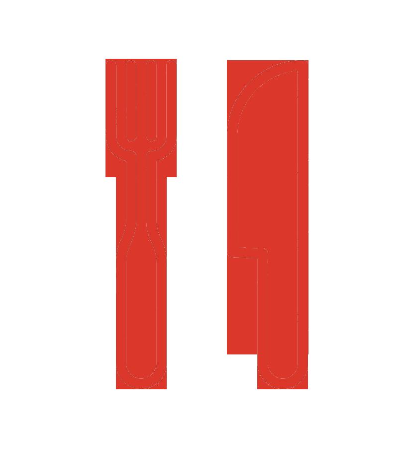 restaurant-symbol-fork-knife-line-icon-outline-vector-sign-linear-pictogram-isolated-white-logo-illustration-89697503